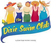 The Dixie Swim Club in Oklahoma