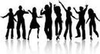Dance Ensemble in Concert in Broadway