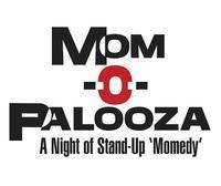 Mom-O-Palooza in Thousand Oaks