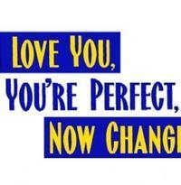 I Love You, You're Perfect, Now Change! in Long Island