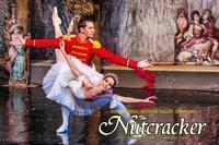 The Nutcracker in Australia - Adelaide