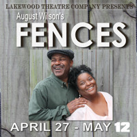 Fences in Broadway
