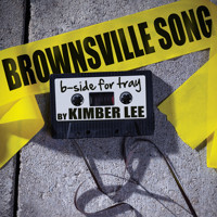 brownsville song (b-side for tray) in Cincinnati