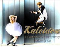 Summer Dance Series - Deep in the Woods & Kaleidoscope in Thousand Oaks