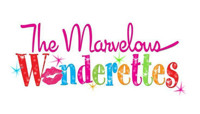 The Marvelous Wonderettes in Long Island