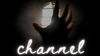 Channel in Minneapolis / St. Paul