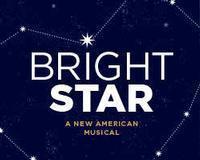 Bright Star in San Diego