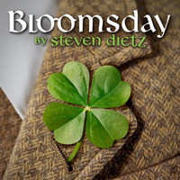 Bloomsday in Broadway