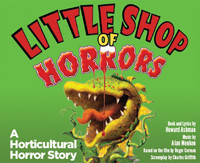Little Shop of Horrors in Los Angeles