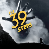 The 39 Steps in Raleigh