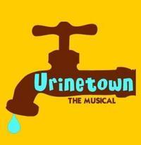 Urinetown - The Musical in Long Island