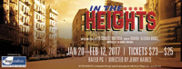 In the Heights in Detroit