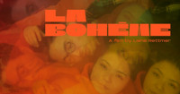 La boh?me: A film by Laine Rettmer in Central New York