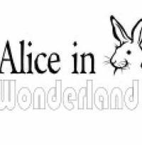 Alice In Wonderland in Long Island