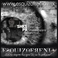 ESQUIZOFRENIA  in Mexico