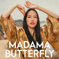 Madama Butterfly in Santa Barbara