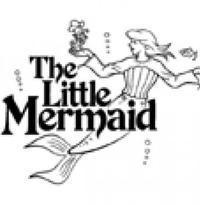 The Little Mermaid in Long Island
