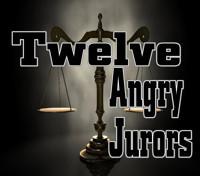 Twelve Angry Jurors in San Francisco