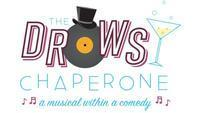 The Drowsy Chaperone! in Oklahoma
