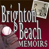 Brighton Beach Memoirs in Thousand Oaks