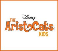 Aristocats Kids in Brooklyn