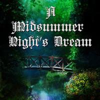 A MIDSUMMER NIGHT'S DREAM in Los Angeles