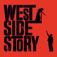 West Side Story in Jacksonville