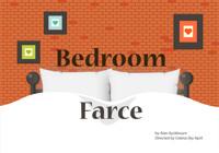 Bedroom Farce by Alan Ayckbourn in Boston