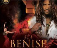 Benise - Spanish Nights in Thousand Oaks