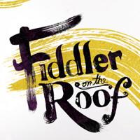 Fiddler On The Roof in Birmingham
