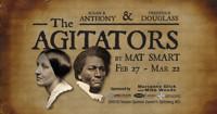 The Agitators in Indianapolis