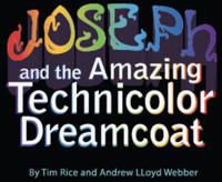 Joseph and the Amazing Technicolor Dream Coat in Philadelphia