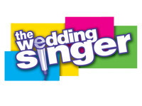 The Wedding Singer in Broadway