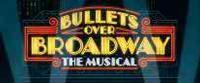 Bullets Over Broadway in Oklahoma