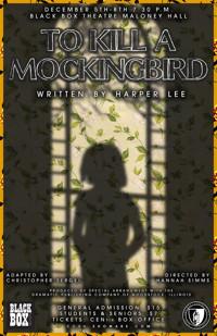 To Kill a Mockingbird in Connecticut