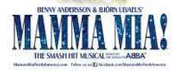 Mamma Mia! in Oklahoma