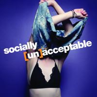 socially [un]acceptable in Broadway