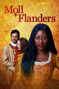 Moll Flanders in UK Regional