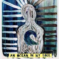 An Ocean In My Soul in Los Angeles