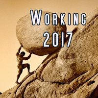 WORKING 2017 in Broadway