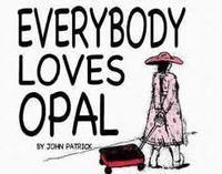 Everybody Loves Opal in Oklahoma
