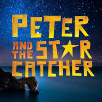 Peter and the Starcatcher in Des Moines