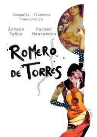 Romero de Torres, THE SOUL OF ANDALUSIA in Argentina