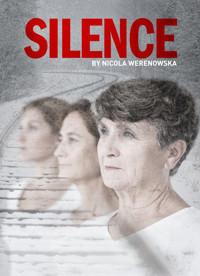 Silence in UK Regional