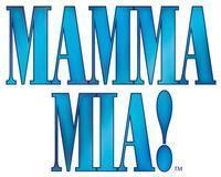 Mamma Mia! in Memphis
