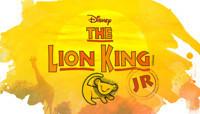 Disney's Lion King Jr in Broadway