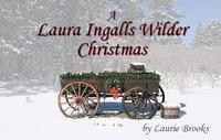 Laura Ingalls Wilder Christmas in St. Paul