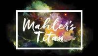 Mahler's Titan in Australia - Perth