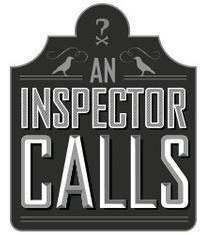 An Inspector Calls in Oklahoma
