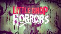 Little Shop of Horrors in Birmingham